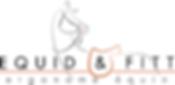 equid&fitt logo.png