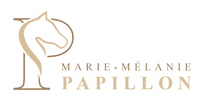 logo-MMP - fond transparent.png