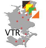 Tilmelding til VTR afslutningsløb