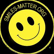 SMILES MATTER FINAL.png