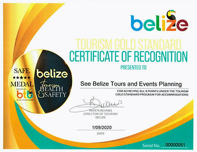See%20Belize%20Tours%20and%20Event%20Pla