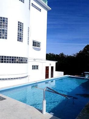 pool with building.jpeg
