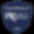 2018_PRSA_Member_Badge.png