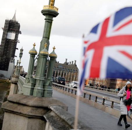 Brexit: dal 31/01/2020 è realtà. Dai documenti agli acquisti online, cosa cambia per gli italiani
