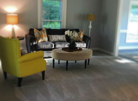 7 myths about carpet cleaning