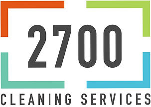 2700_Logo(Final)_edited.jpg