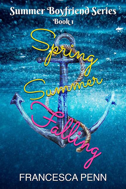 Cover_Spring_Summer_Falling_2019.jpg