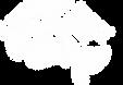 Logo Edukar Icon W.png