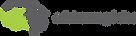 Logo Edukar horizontal.png