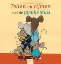 kinderboeken schrijven