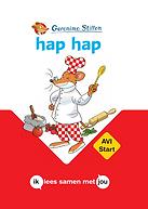 haphap.PNG