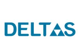 Uitgeverij Deltas
