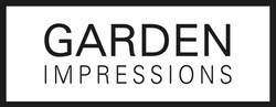 Garden Impressions
