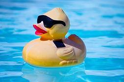 zwembadje badeend.jpg