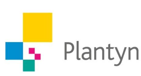 Plantyn