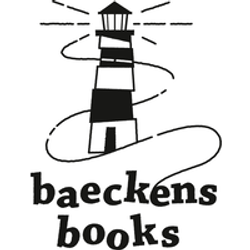 Baeckens Books