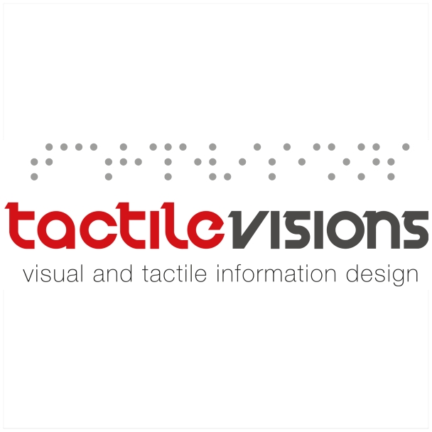 TactileVisions