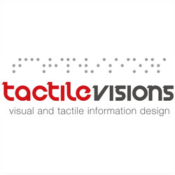 TactileVisions