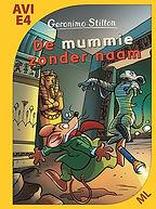 de mummie zonder naam AVI E4.jpg