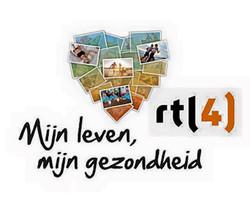 RTL MLMG