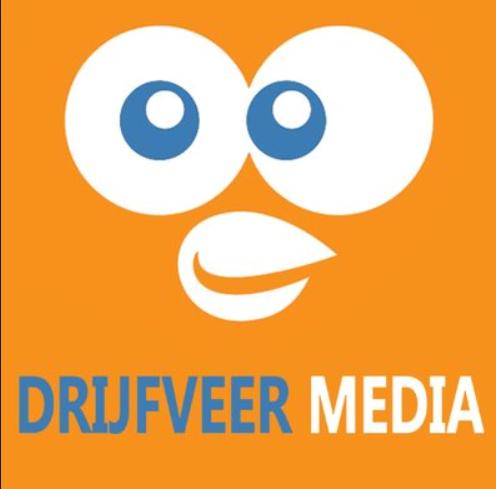 Drijfveer Media