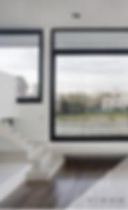 ventanas de aluminio queretaro