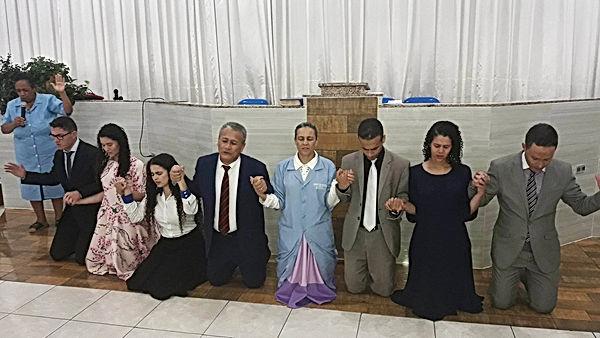 family pr.jpg02.jpg