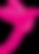 Unbenannt-1_Zeichenfläche_1_bearbeitet.p