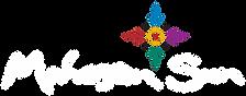 Logo-Mohegan-Sun-Online-Casino-NJ.png