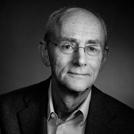 Jan F. Bernt