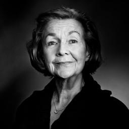 Anne Karine Thomassen