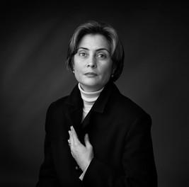 Lidia Yusupova