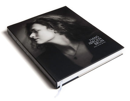 Med åpne øyne, bok, fotobok, fotografi, fotograf hans jørgen brun, brun