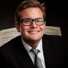 Christian Grovlen