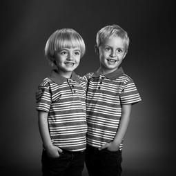 HJB_141126_Rudi,-tvillinger_18009-Edit-2.jpg