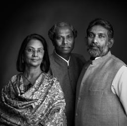 Dalit Human Rights