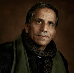Sidi Mohammed Daddach