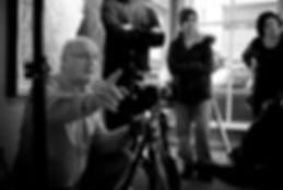 workshop, fotograf, hans jørgen brun, bergen