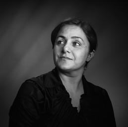 Malahat Nasibova