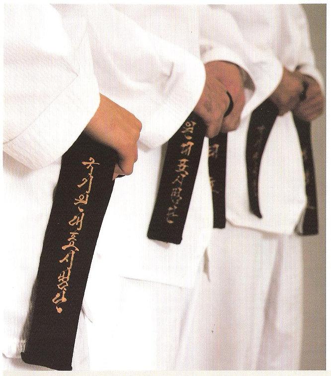 Black Belts pictues scan 001.jpg