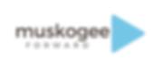 muskogee forward logo.png