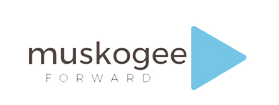 muskogee forward logo no bg.png