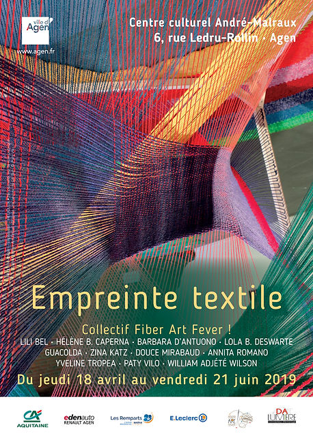 A5 Empreinte textile copie.jpg