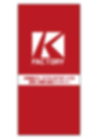 カトーK-FACTORY.jpg
