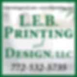 LEB Printing.jpg