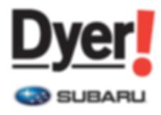 dyer subaru (002).png
