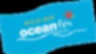 102.5 Ocean FM.png