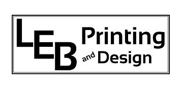 LEB Printing.PNG