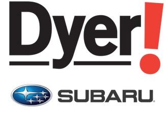 Dyer_Subaru.png