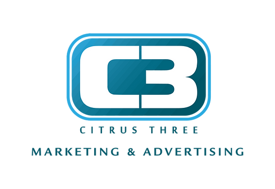 C3 Logo_new-01.png